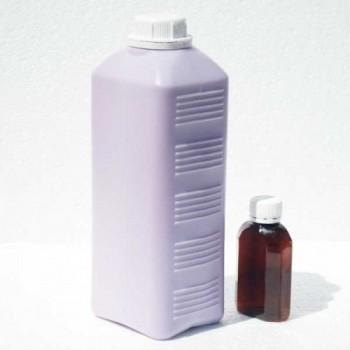 Силикон литьевой для форм 3D-Mold