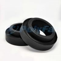 Комплект проставок на задние пружины для автомобиля Citroen (37-15-003/20 20 мм)