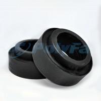 Комплект проставок на задние пружины для автомобиля Citroen (37-15-003/30 30мм)