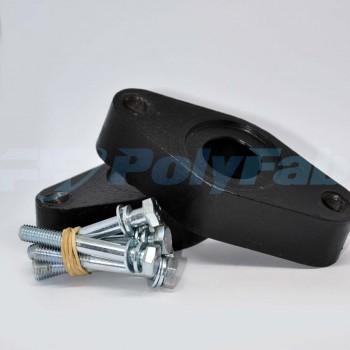 Проставки на заднии амортизаторы для автомобиля Mazda (04-15-013 30 мм)