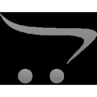 Комплект проставок на заднюю подвеску для автомобиля Citroen (37-15-012 20 мм)